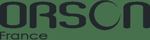 Logo Orson France, spécialiste des sirènes d'alerte à la population